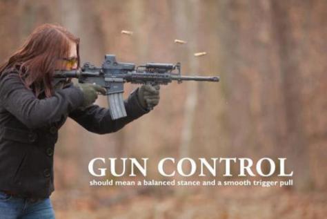 guncontrol2