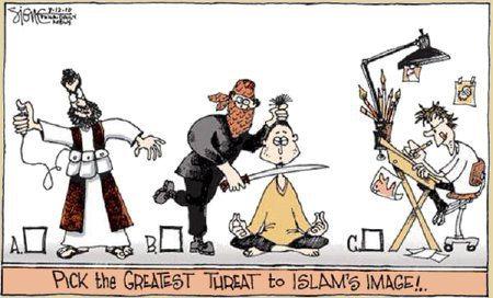 harming-islam-image