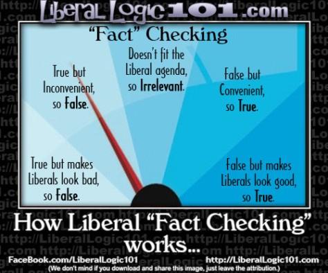 liberal-logic-101-1534-500x416