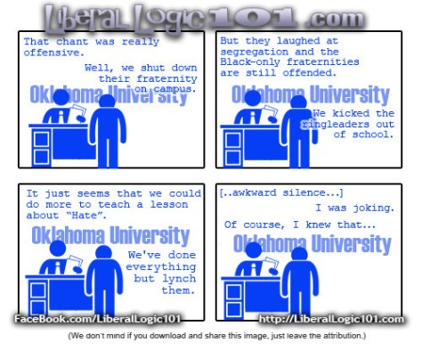 liberal-logic-101-1535-500x416