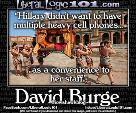 liberal-logic-101-1537-500x416