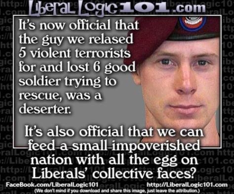 liberal-logic-101-1592-500x416