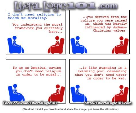 liberal-logic-101-1597-500x416