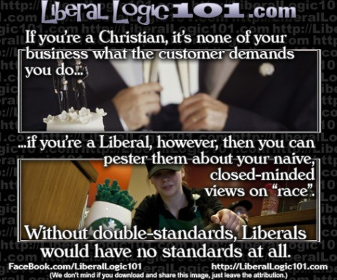 liberal-logic-101-1599-500x416