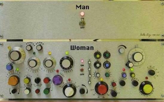 Men-Women-Explained-copy