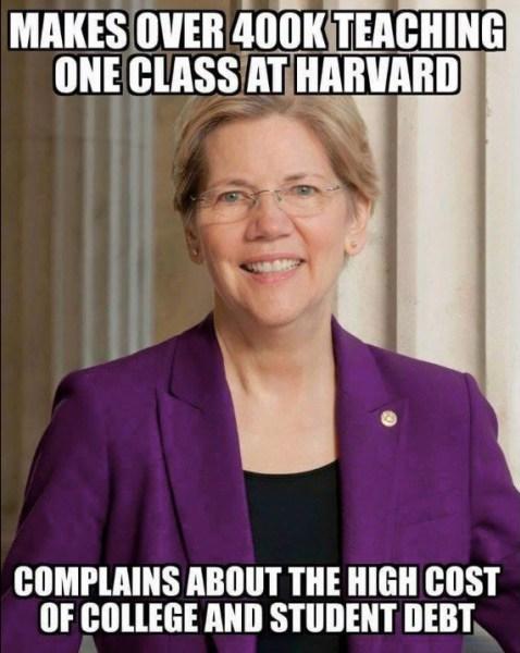 Warren-Salary-copy