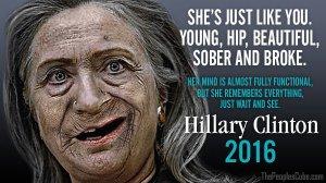 Hillary-clinton-is-old-hillary-clinton_812aab_5384683