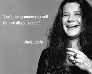 Janis-Joplin-2