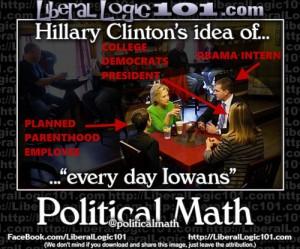 liberal-logic-101-1685-500x416
