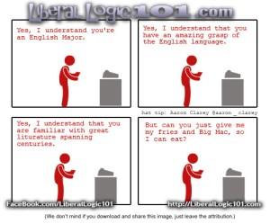 liberal-logic-101-1718-500x416