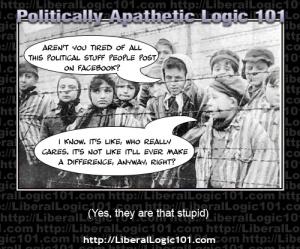 liberal-logic-101-199