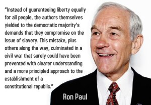 Ron-Paul-founders-mistakes-2