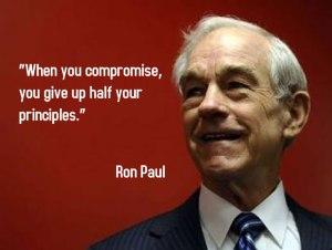Ron-Paul-half-principles