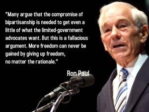 Ron-Paul-no-rationale
