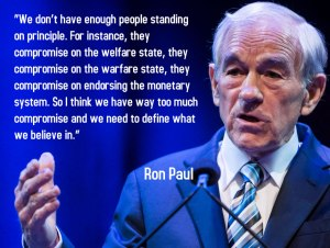 Ron-Paul-not-enough-stand-for-principle