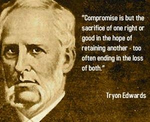 Tryon-Edwards