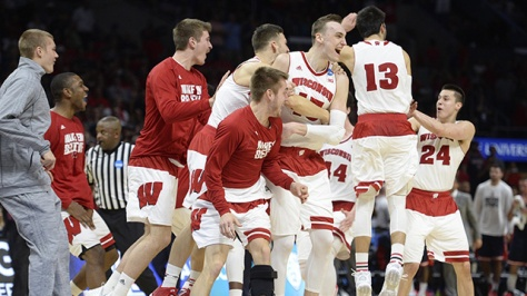 wisconsin-badgers-ncaa