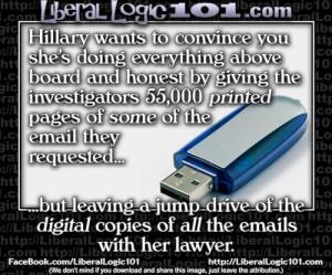liberal-logic-101-2137-500x416