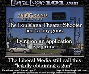 liberal-logic-101-2139-500x416