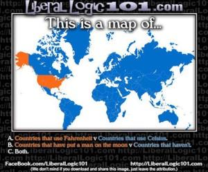 liberal-logic-101-2141-500x416