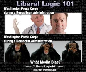 liberal-logic-101-363-b
