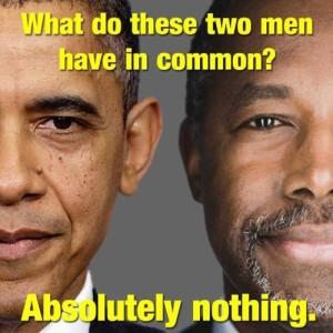 In Common