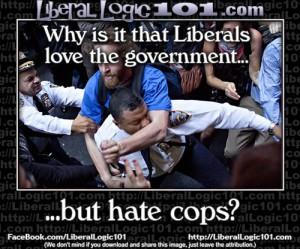 liberal-logic-101-2387-500x416
