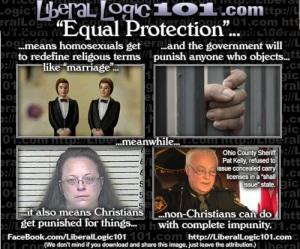 liberal-logic-101-2472