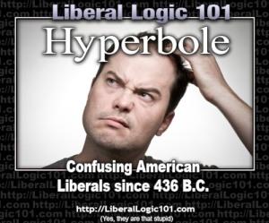liberal-logic-101-413