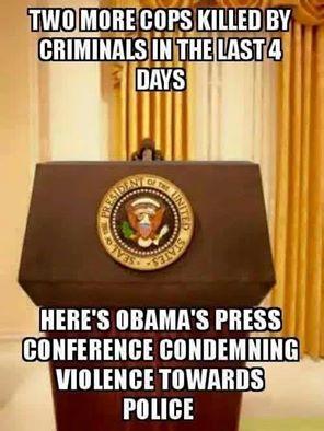 Condeming
