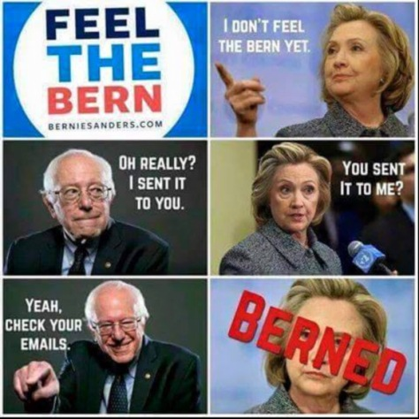 Feel-the-Bern-copy