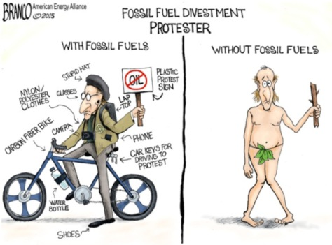 Fossil-Fuel-Protest-copy
