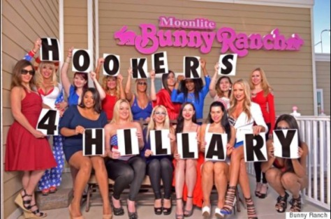 Hookers-for-hillary-copy