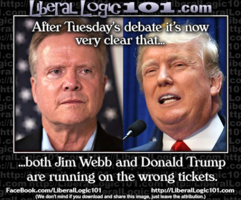 liberal-logic-101-2650-500x416