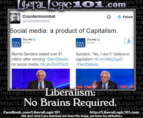 liberal-logic-101-2654-500x416