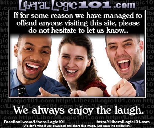 liberal-logic-101-2744-500x416
