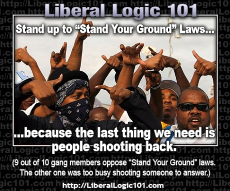 liberal-logic-101-483