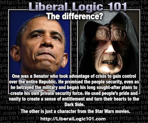 liberal-logic-101-498