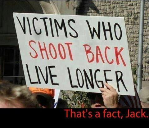 Fact Jack