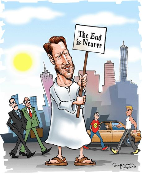 Gore_end_nearer