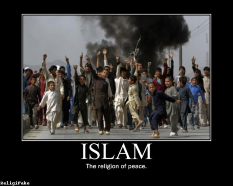 islam-and-violence