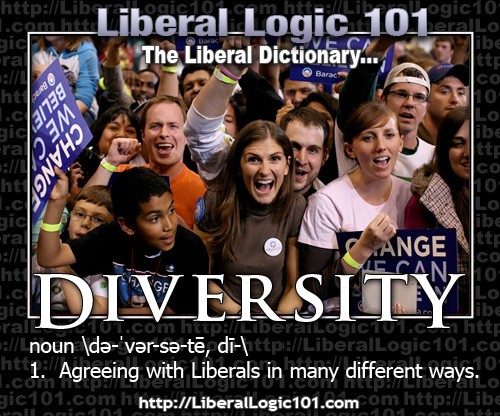 liberal-logic-101-512