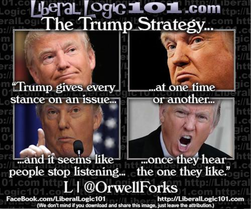 liberal-logic-101-3840-500x416