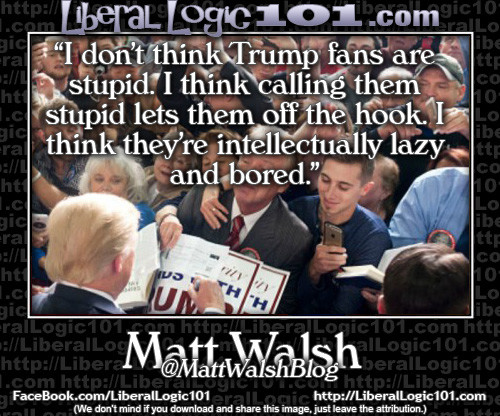 liberal-logic-101-3852-500x416