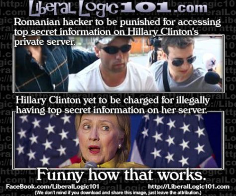 liberal-logic-101-4458-500x416