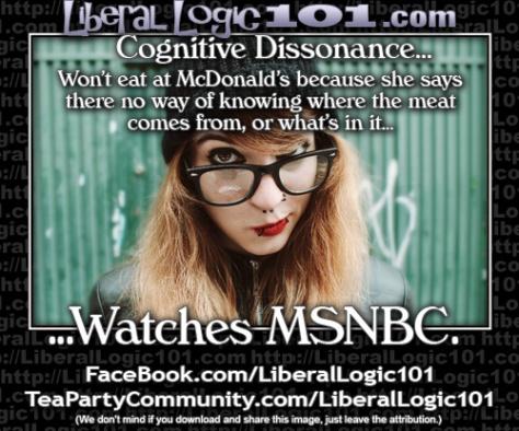 liberal-logic-101-712