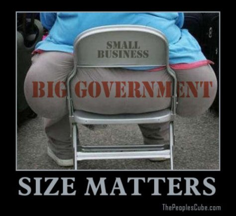 Size_Matters_Big_Government-500x458