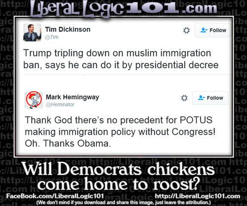 liberal-logic-101-4557-500x416
