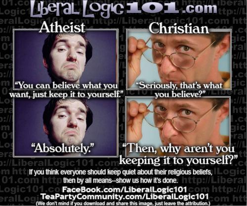 liberal-logic-101-742