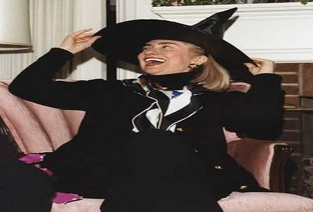 hillary-clinton-witch-resized